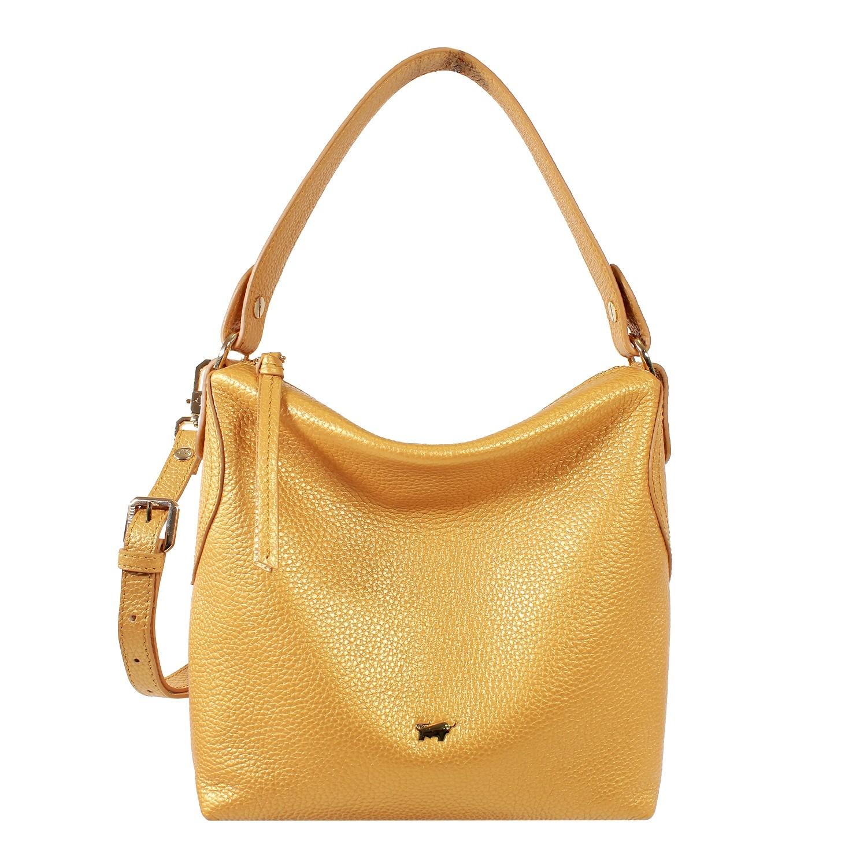 ascoli-mini-shopper-11466-664-31