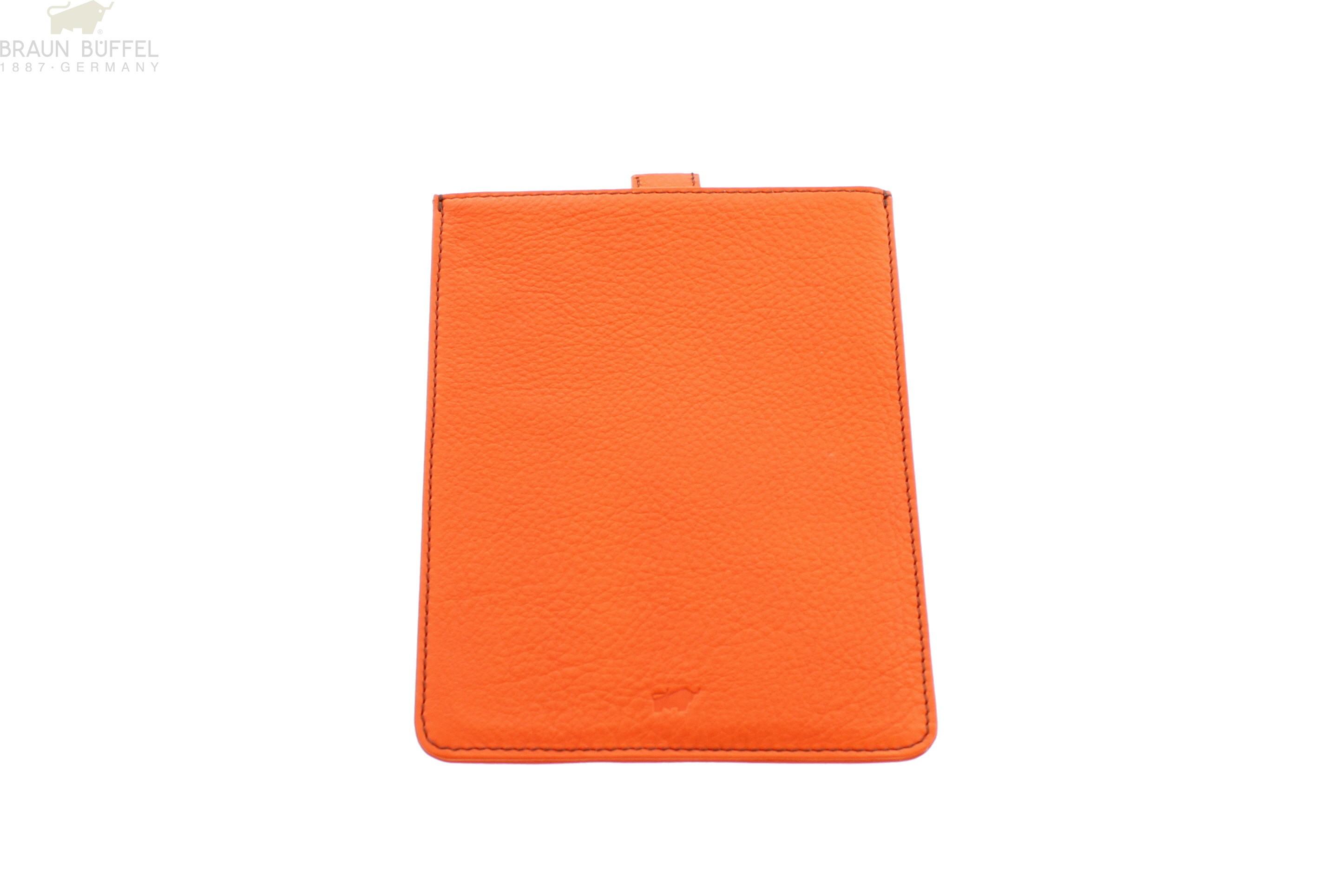 18472_166_077_iPad_mini_Etui_orange01.jpg