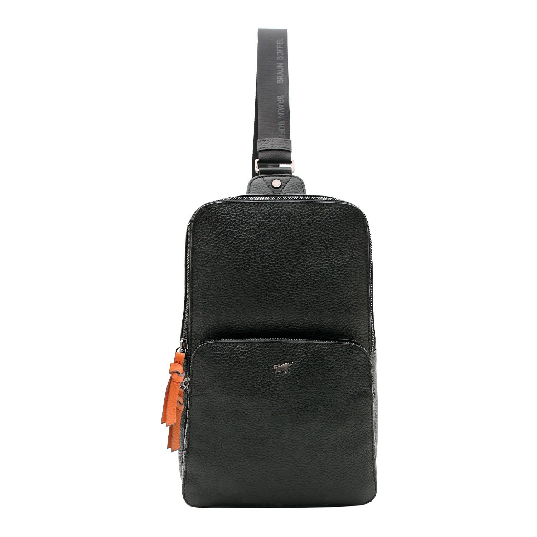 novara-sling-bag-genarbtes Rindleder-26360-808-010-31