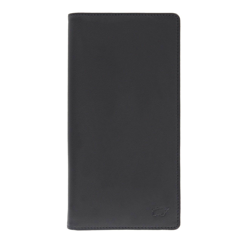 arizona-2-0-brieftasche-16cs-hochwertiges Rindleder aus süddeutscher Rohware-34445-300-010-31