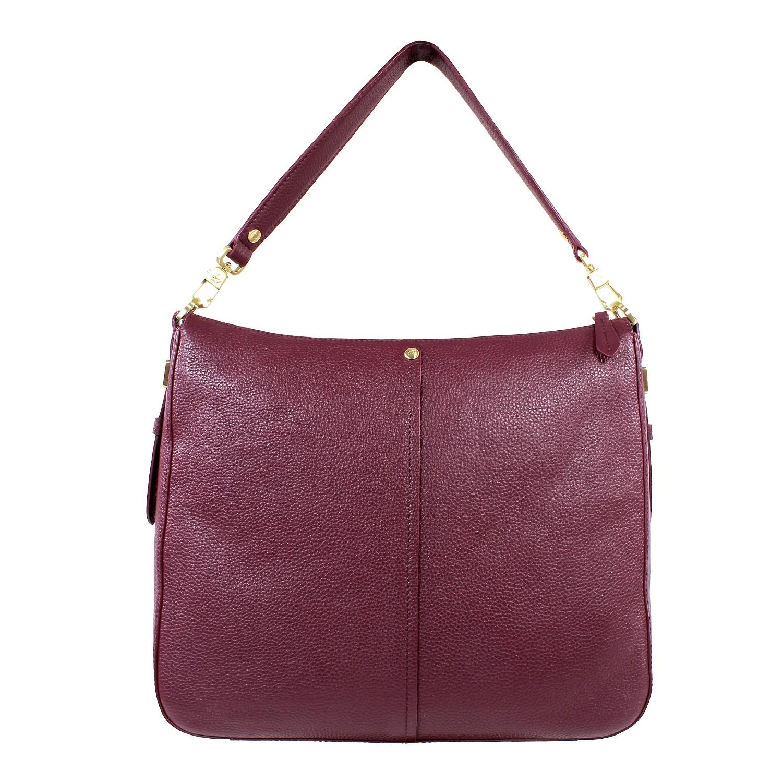asti-hobo-bag-mauve-genarbtes Rindleder-50467-660-085-31