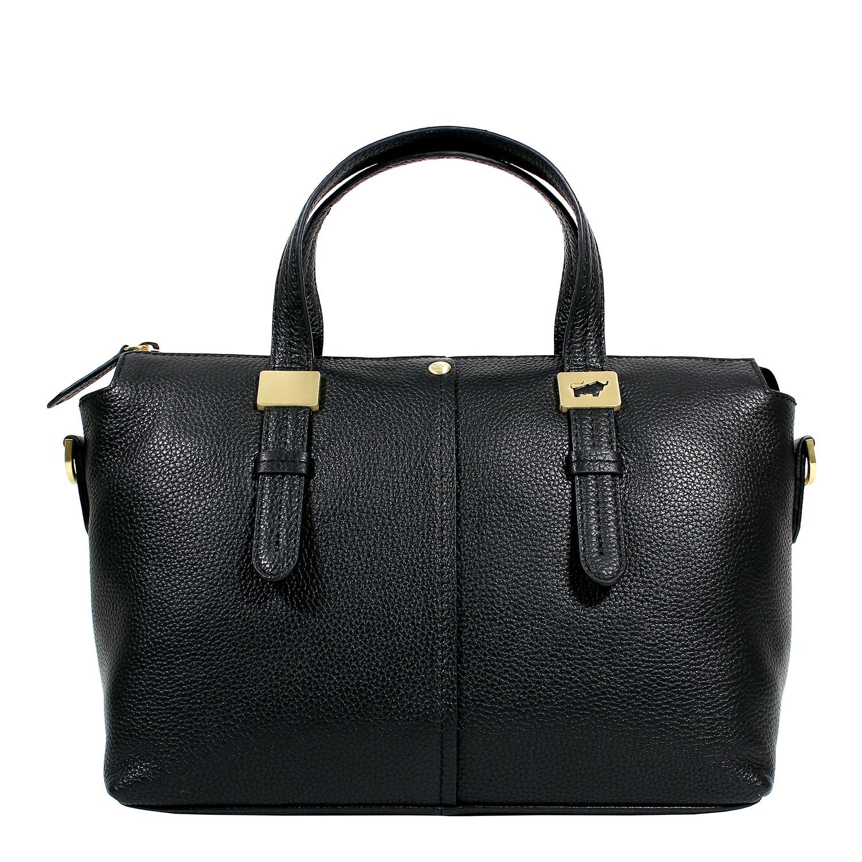 asti-tote-bag-schwarz-50464-660-010-31