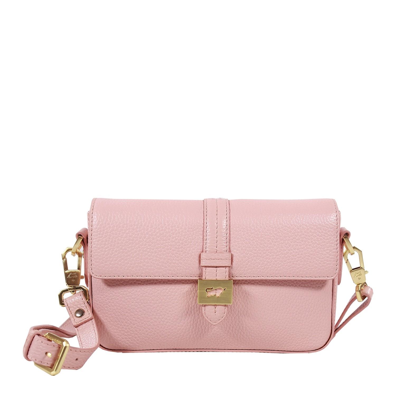 asti-umhaengetasche-ballet-pink-genarbtes Rindleder-50461-660-087-31