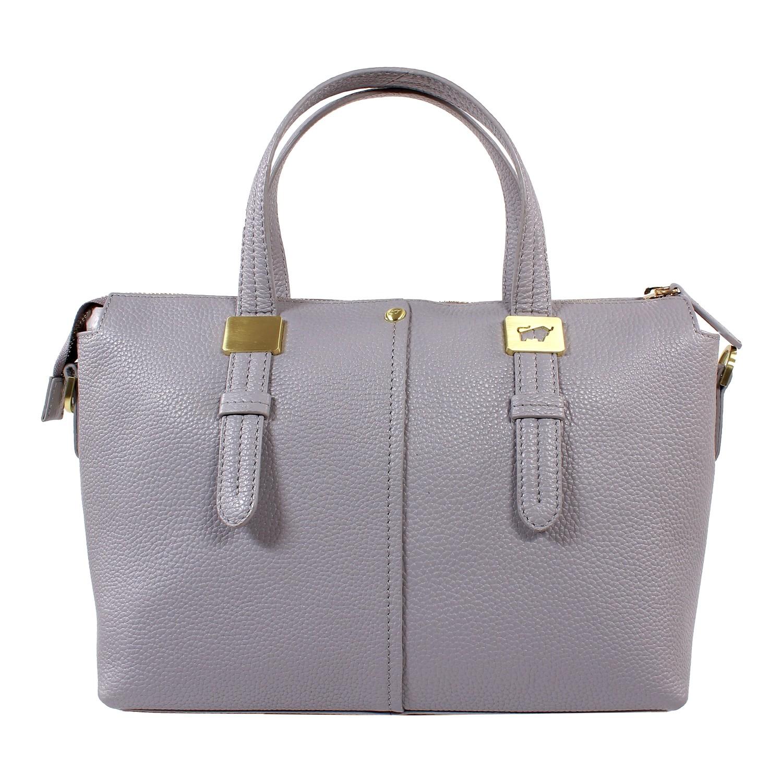 asti-tote-bag-zinc-genarbtes Rindleder-50464-660-012-31