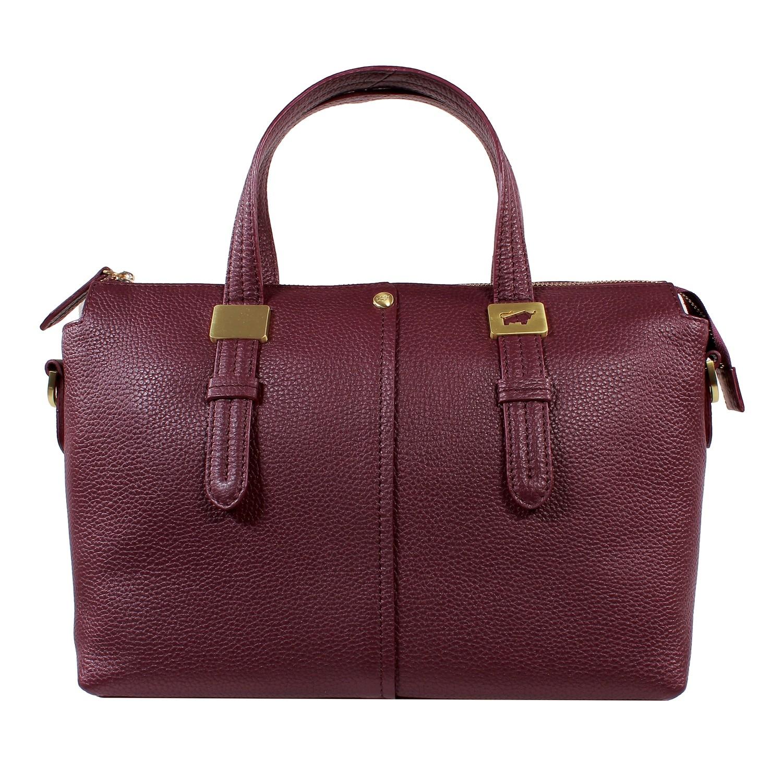 asti-tote-bag-mauve-genarbtes Rindleder-50464-660-085-31