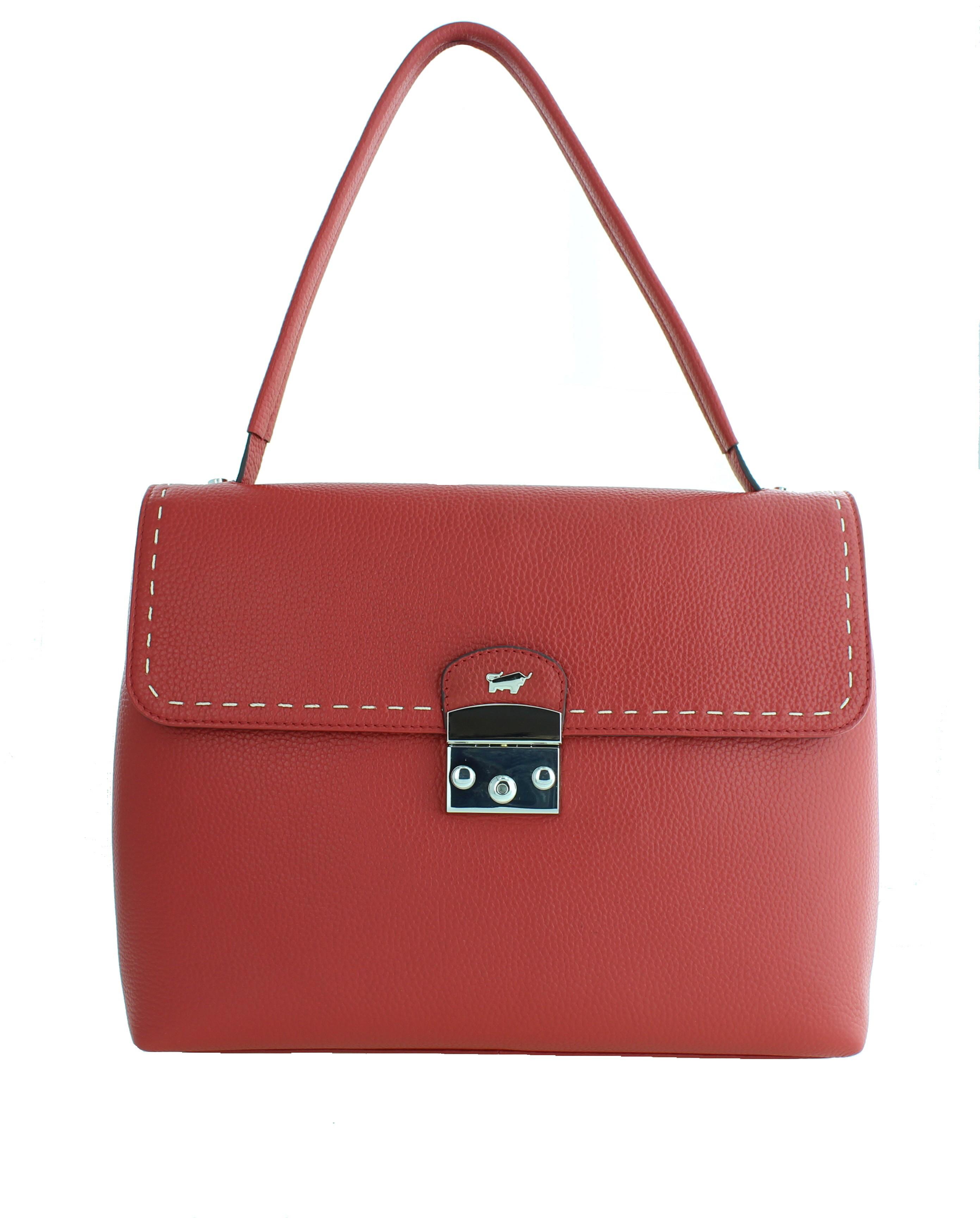 tote-bag-s-vienna-Rindleder-50463-660-33