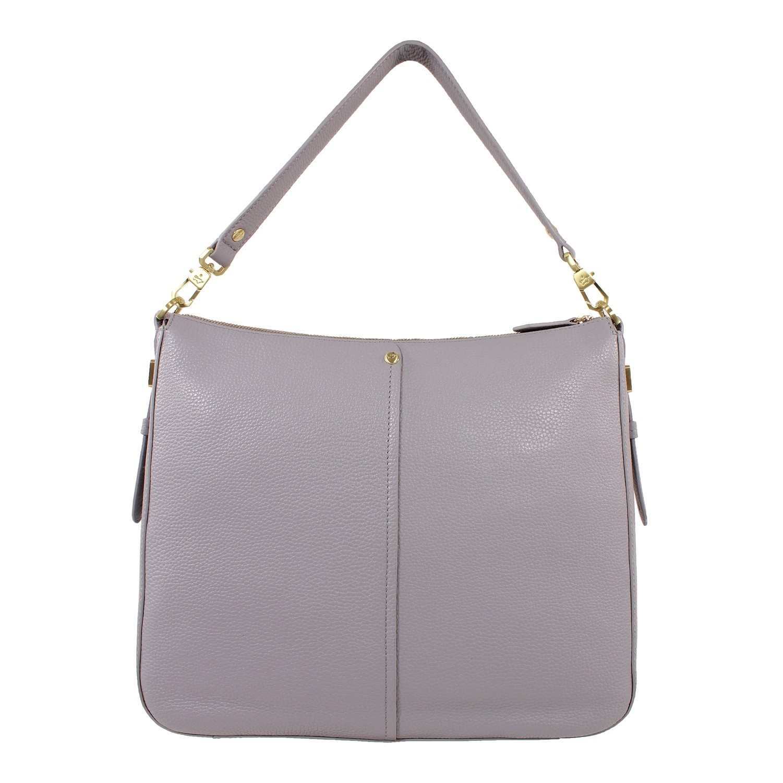 asti-hobo-bag-zinc-genarbtes Rindleder-50467-660-012-31