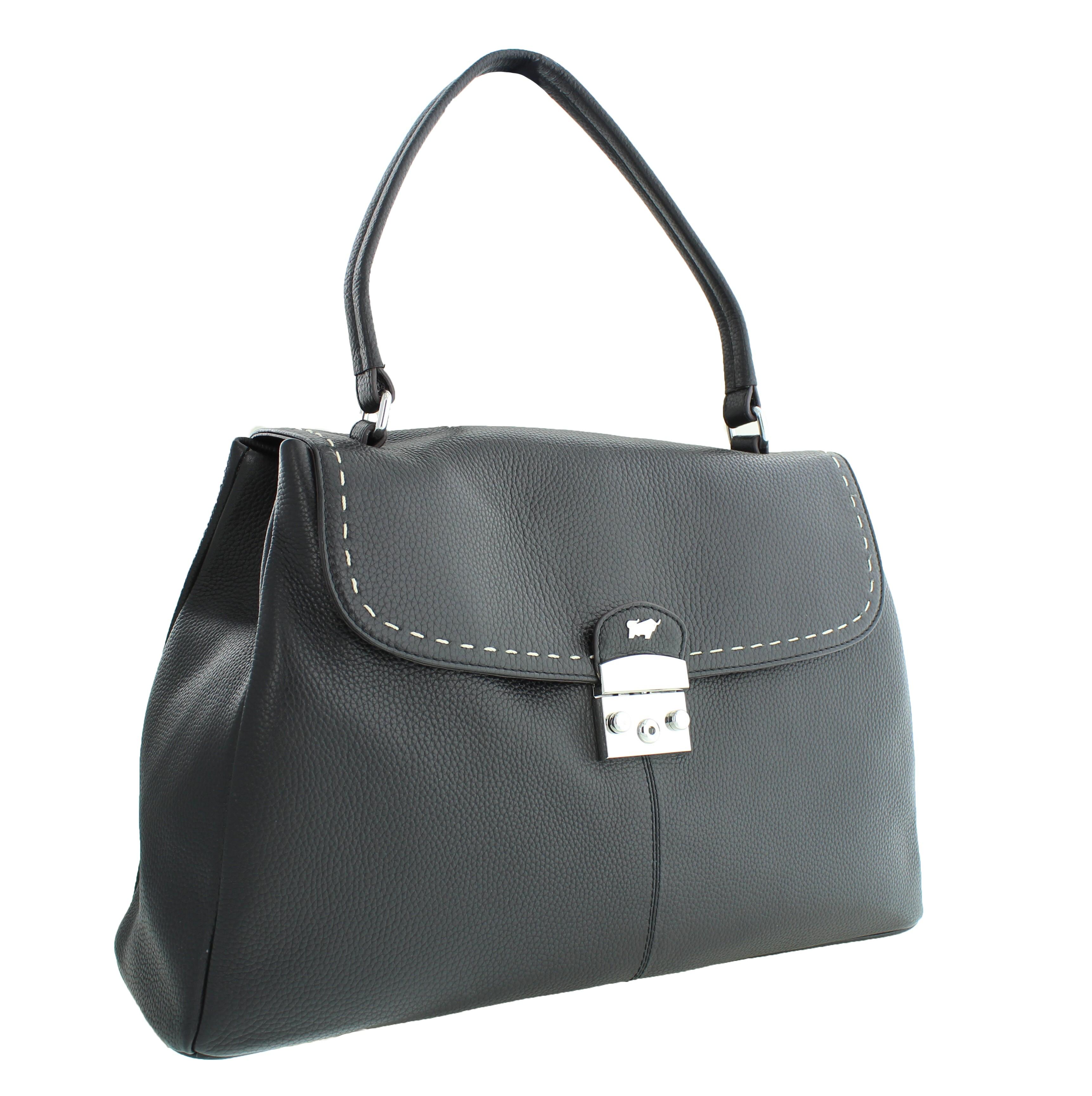 tote-bag-m-vienna-Rindleder-50465-660-31