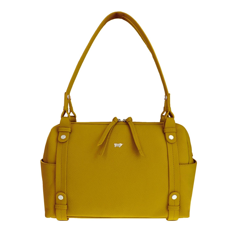 bowling-bag-ancona-genarbtes Rindleder-60205-757-31