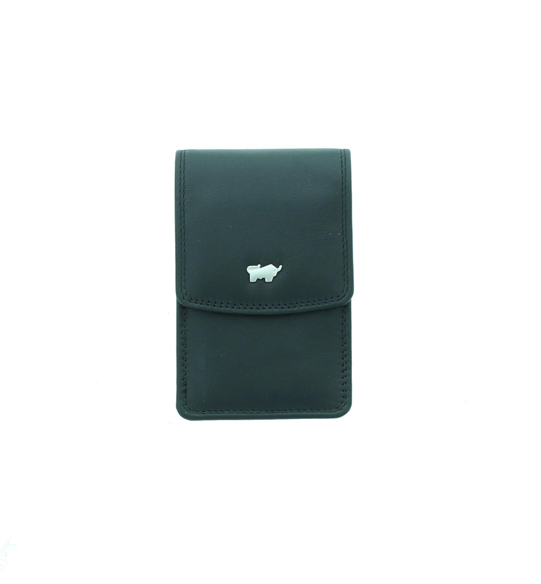 zigarettenetui-golf-schwarz-feinnarbiges Rindleder-92907-051-010-31