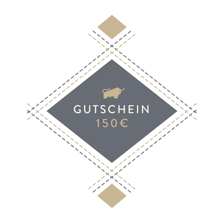 150-gutschein-GS150-31