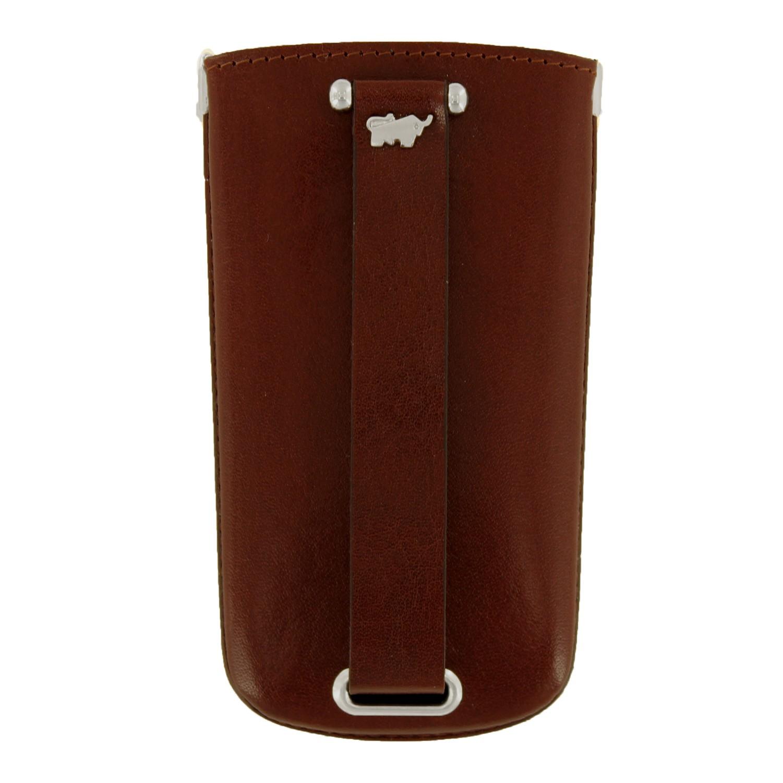 schluesseletui-country-palisandro-hochwertiges Rindleder aus Rinderhälsen-30014-050-060-31