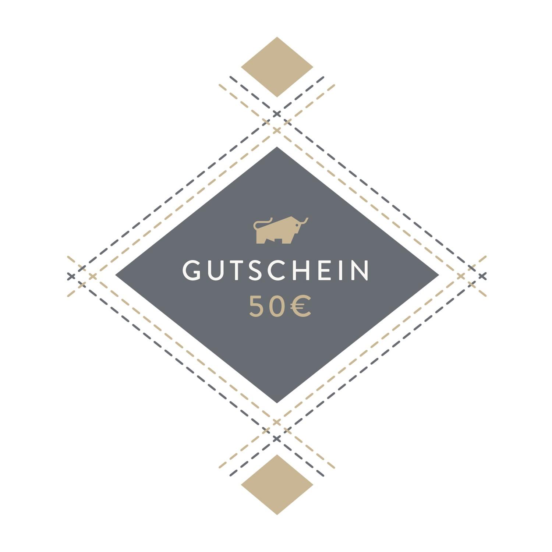 50-gutschein-GS50-31