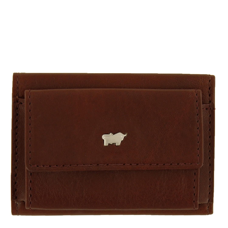 geldboerse-country-palisandro-hochwertiges Rindleder aus Rinderhälsen-31007-050-060-31