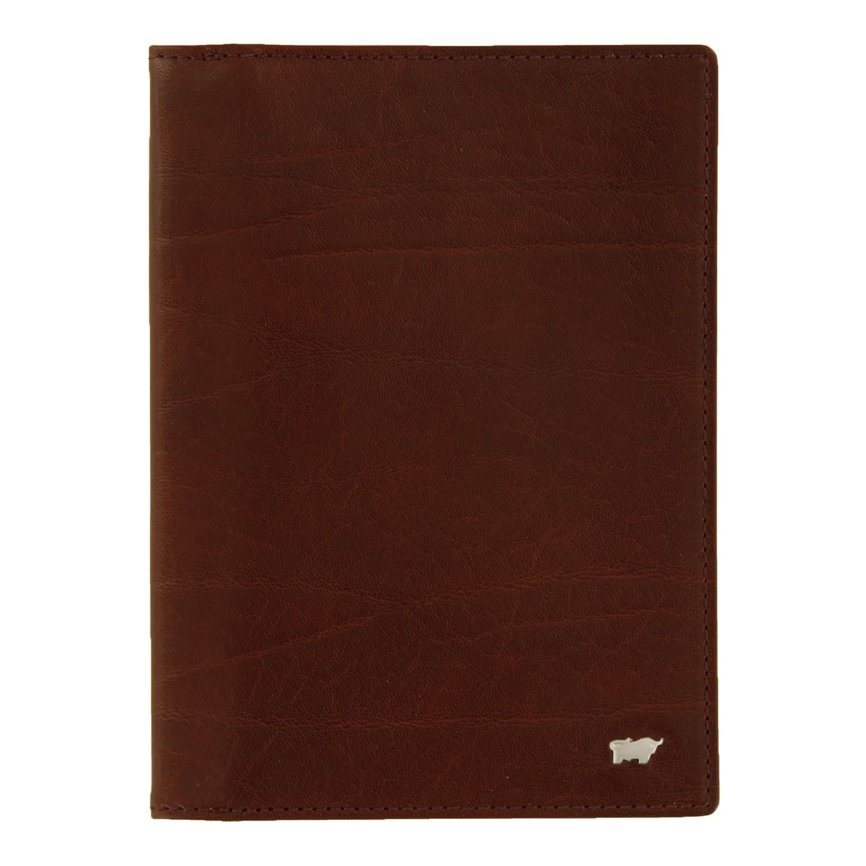 brieftasche-country-palisandro-hochwertiges Rindleder aus Rinderhälsen-34440-050-060-31