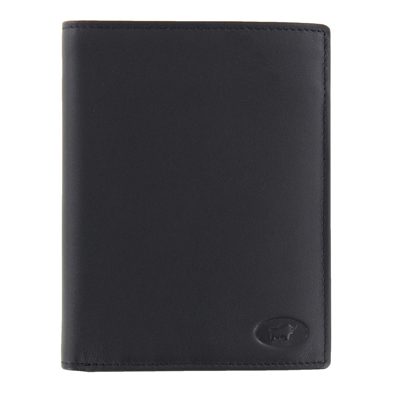 geldboerse-arizona-schwarz-hochwertiges feinnarbiges Kalbleder-34321-003-010-31
