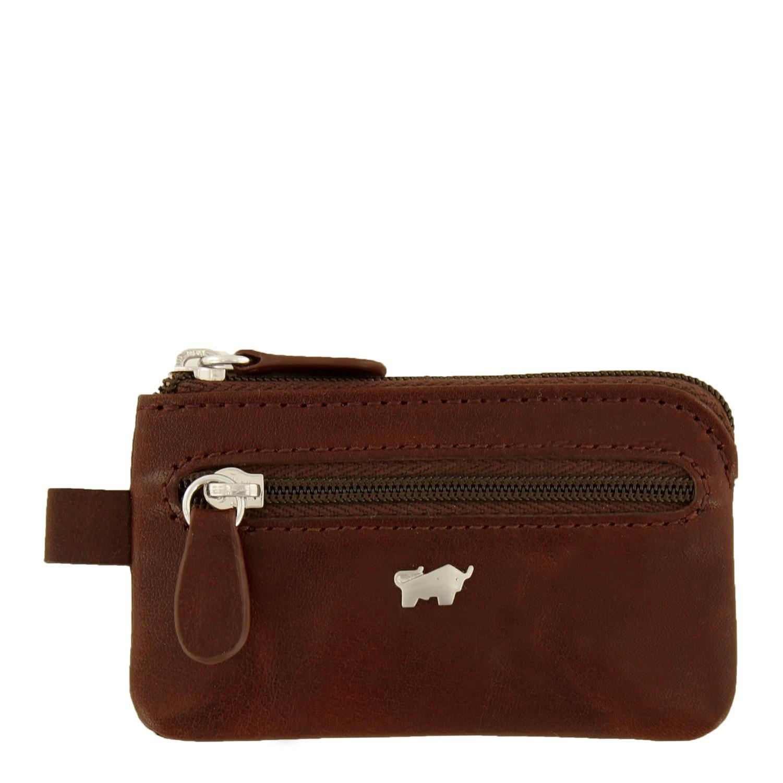 schl-etui-country-palisandro-hochwertiges Rindleder aus Rinderhälsen-30027-050-060-31