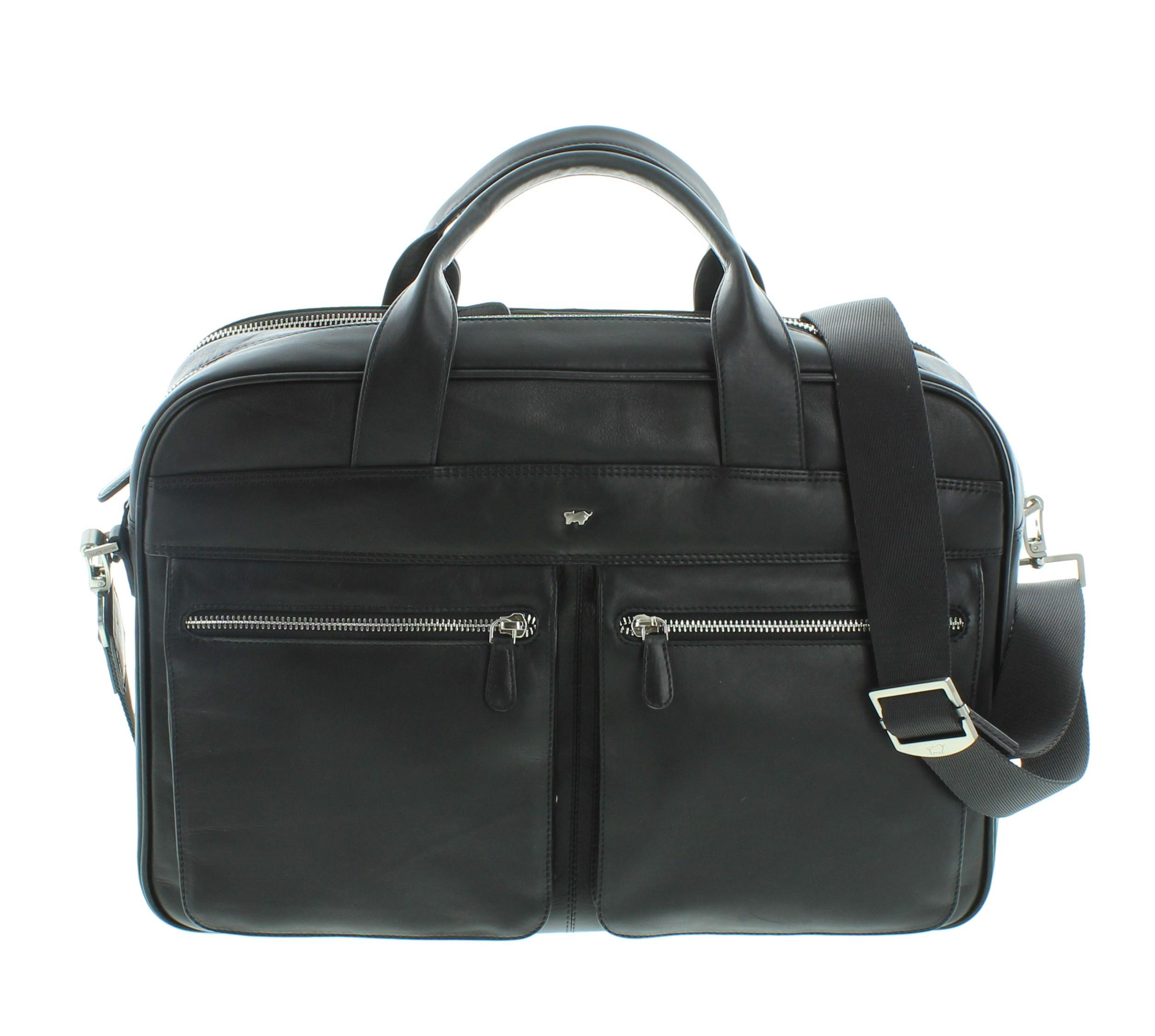 golf-businesstasche-l-feinnarbiges Rindleder-92637-051-010-31