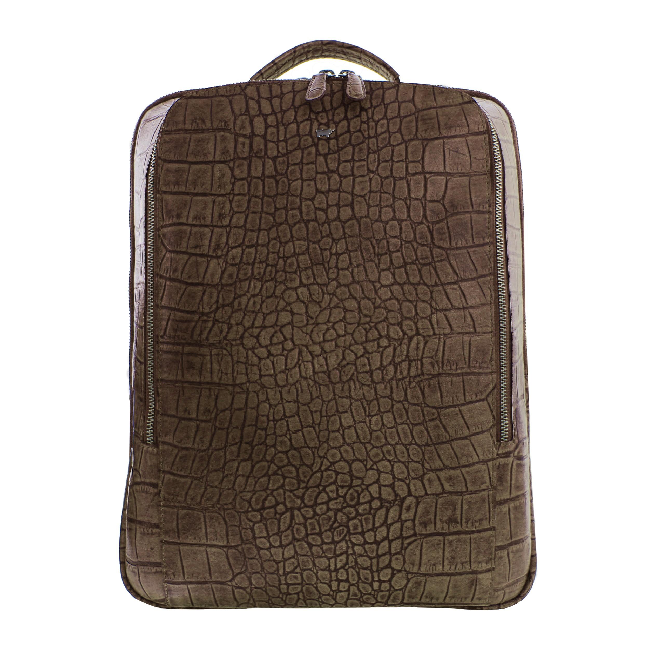 lisboa-rucksack-Rindleder in Kroko-Optik-69169-701-31