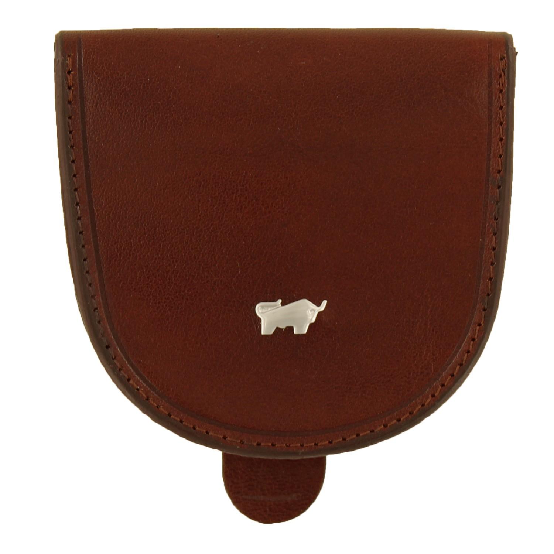 country-schuetter-hochwertiges Rindleder aus Rinderhälsen-31056-050-060-31