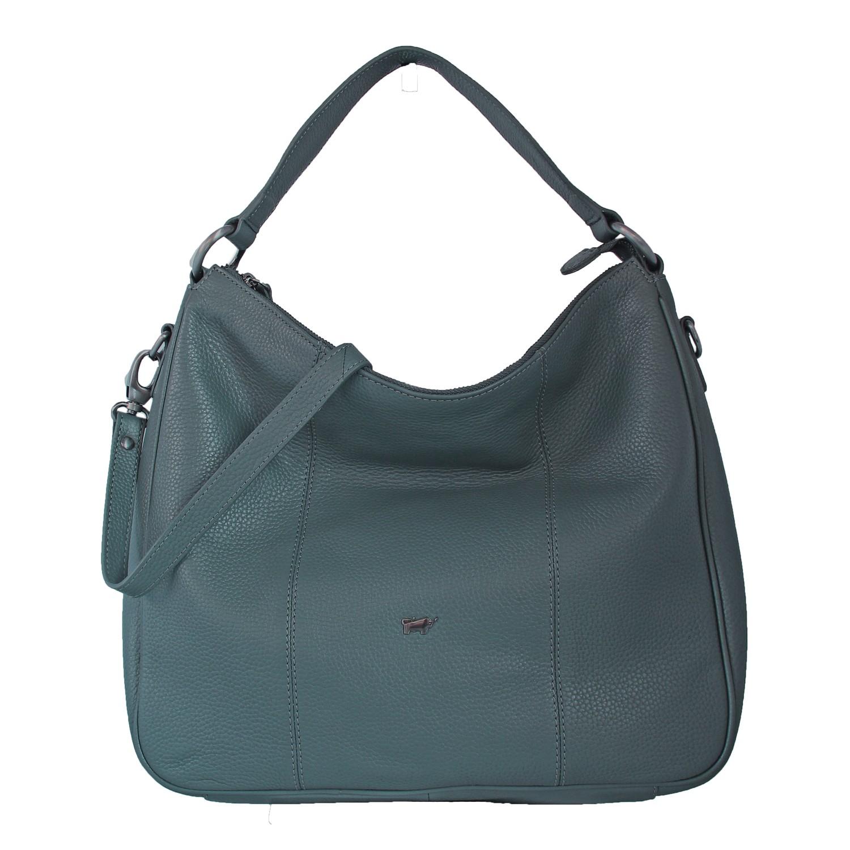 samos-hobo-bag-Rindleder-14268-31