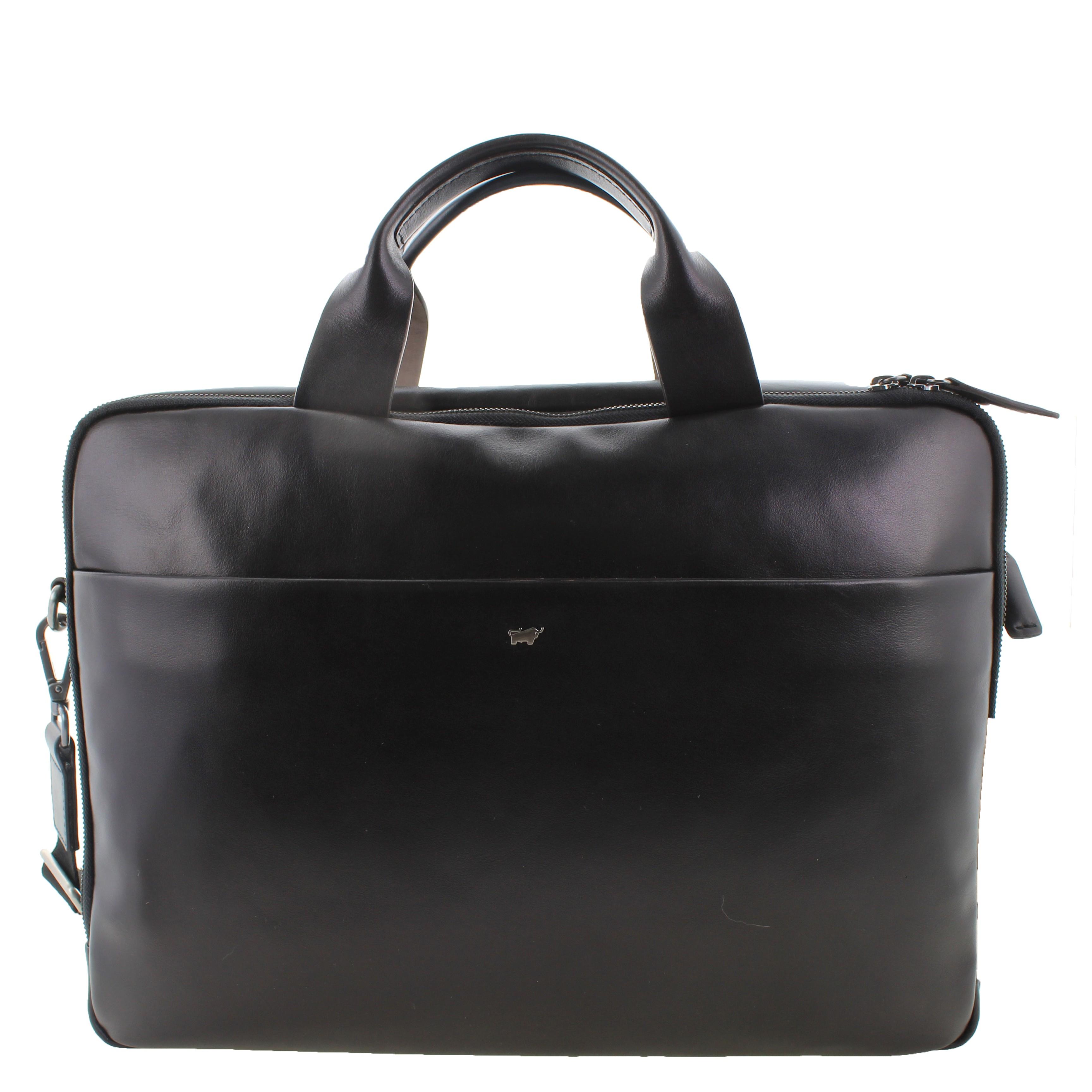 businesstasche-l-livorno-schwarz-glattes Rindleder-67166-683-010-31