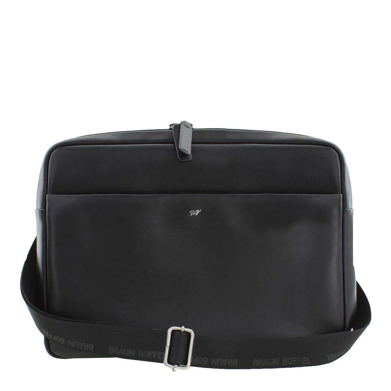 livorno-messenger-bag-schwarz-glattes Rindleder-67167-683-010-31