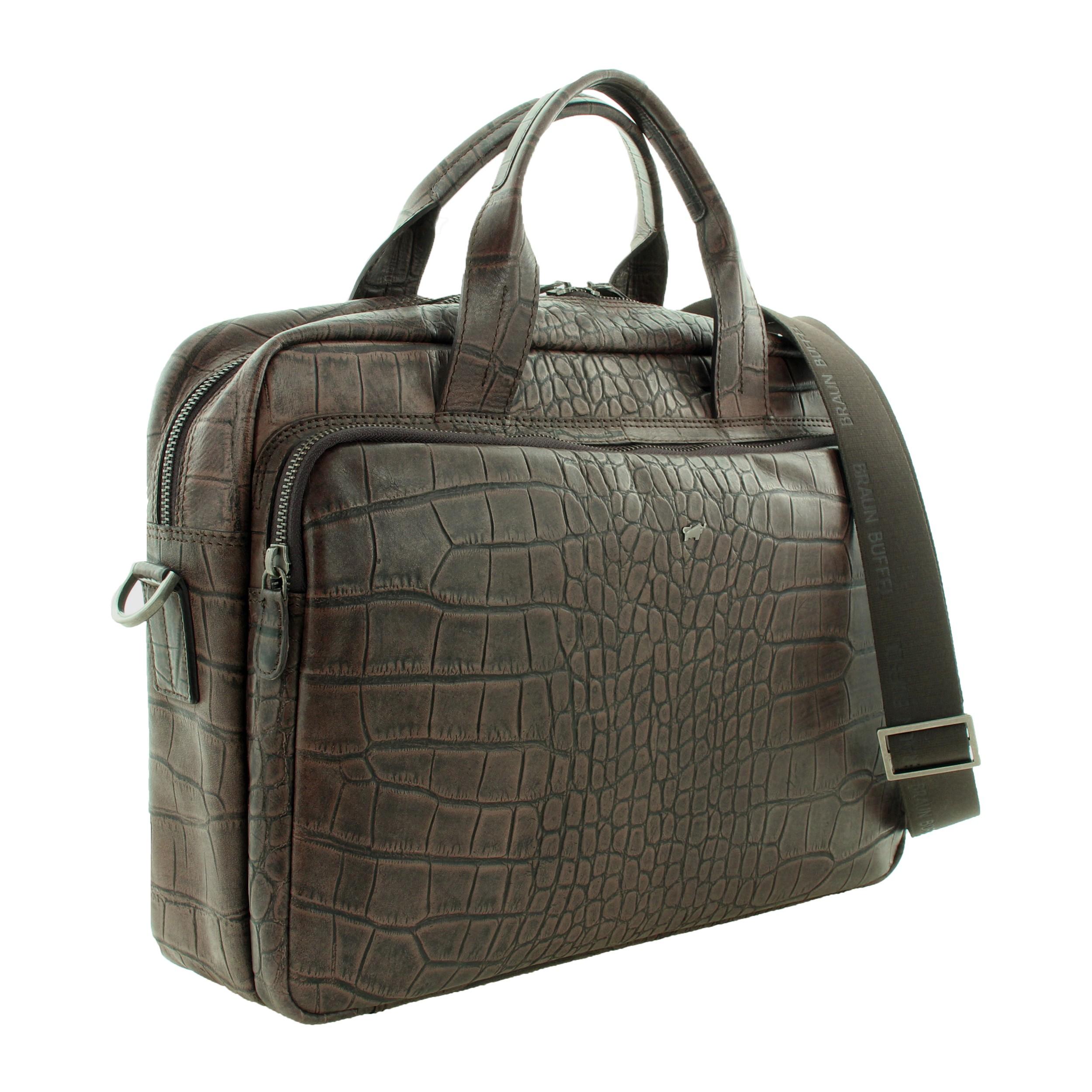 lisboa-businesstasche-m-Rindleder in Kroko-Optik-69165-701-31
