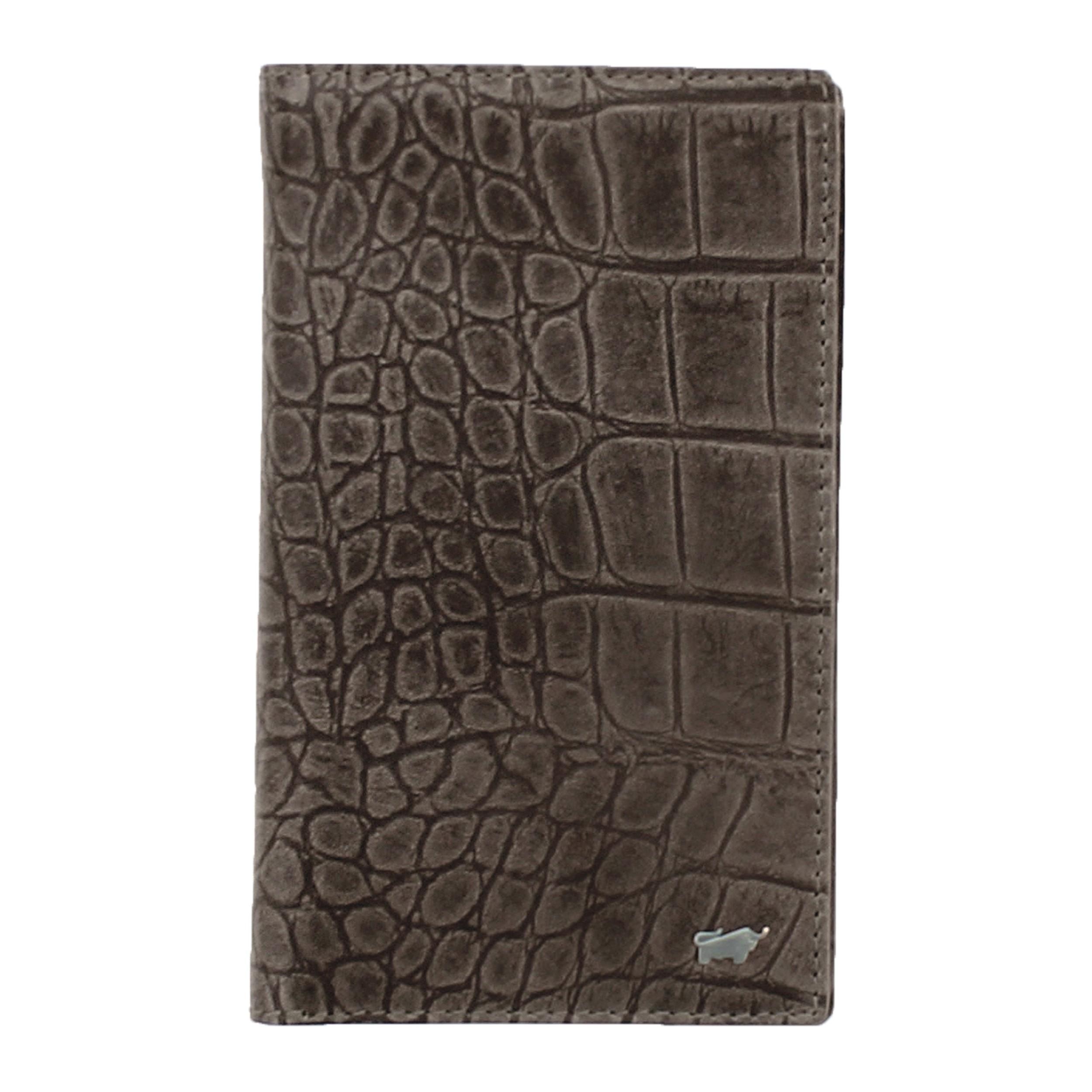 lisboa-brieftasche-8-3cs-Rindleder in Kroko-Optik-69149-701-31