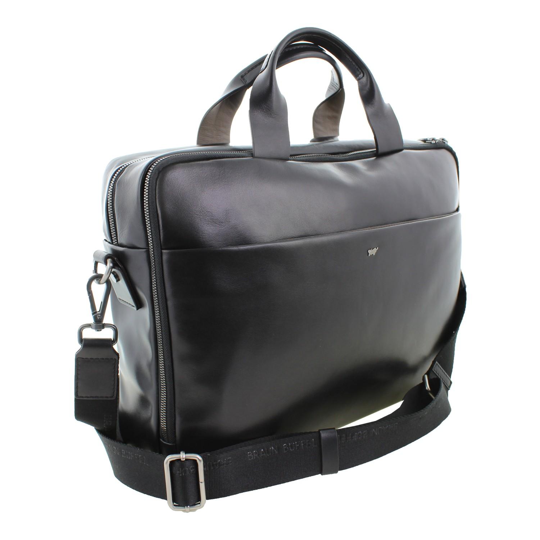 businesstasche-l-livorno-schwarz-glattes Rindleder-67166-683-010-32