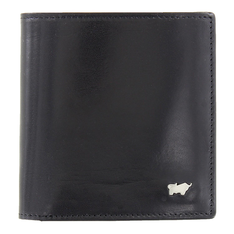 geldboerse-gaucho-hochwertiges Rindleder aus Rinderhälsen-33156-004-31