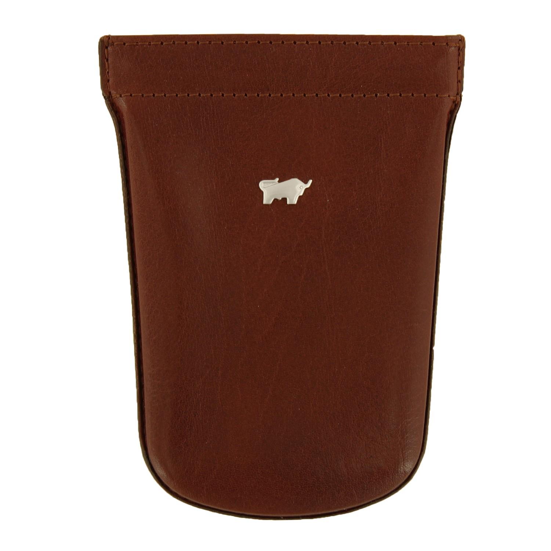 schl-etui-country-palisandro-hochwertiges Rindleder aus Rinderhälsen-30036-050-060-31