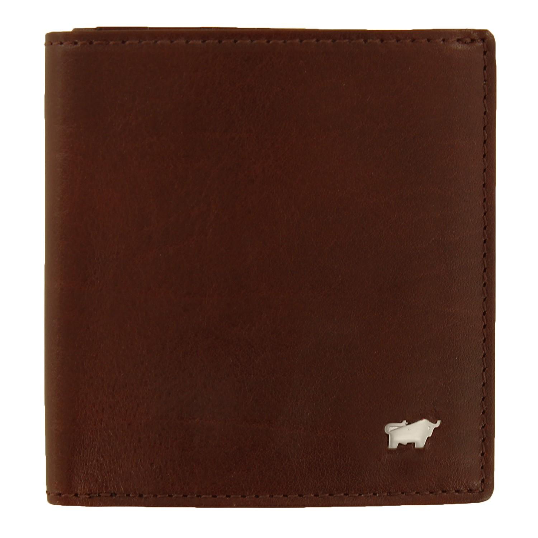 geldboerse-country-palisandro-hochwertiges Rindleder aus Rinderhälsen-33156-050-060-31
