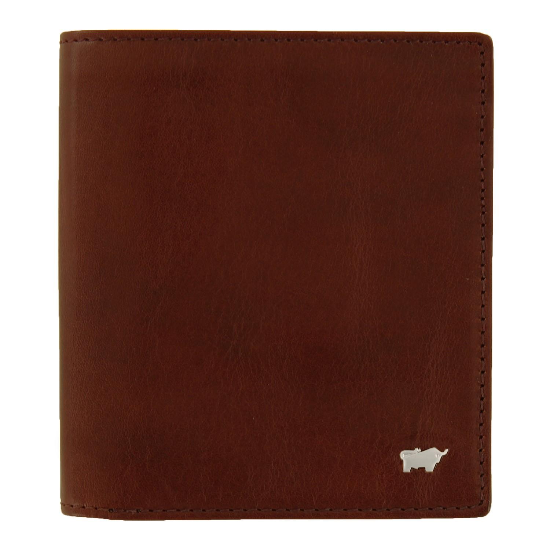 geldboerse-country-palisandro-hochwertiges Rindleder aus Rinderhälsen-34343-050-060-31