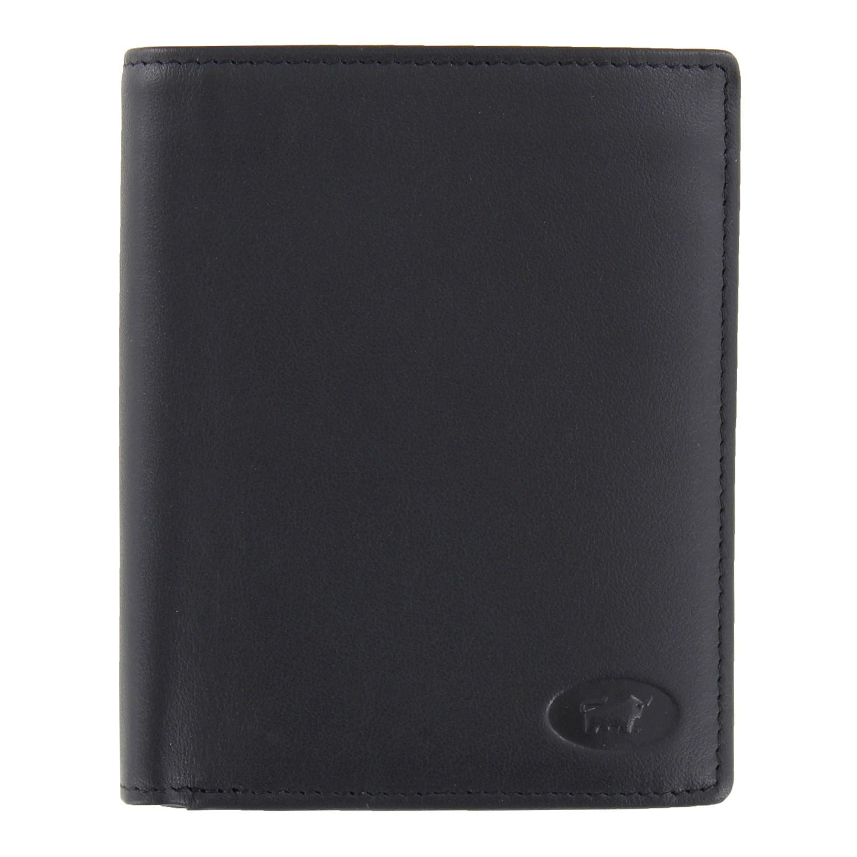 geldboerse-arizona-schwarz-hochwertiges feinnarbiges Kalbleder-34348-003-010-31