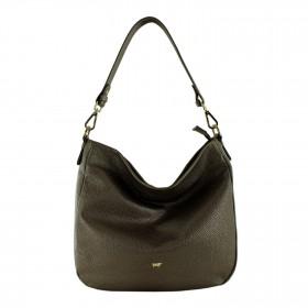ASCOLI Hobo Bag