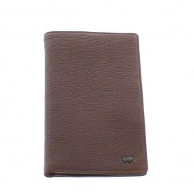 DALLAS Brieftasche