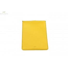 iPad mini Etui HELSINKI gelb