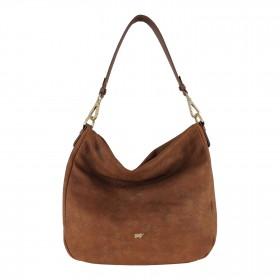 MARSALA Hobo Bag