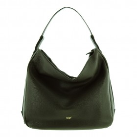 ANCONA Hobo Bag