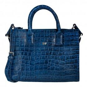 LIMNOS Tote Bag M