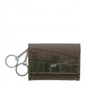 LISBOA Schlüsseletui