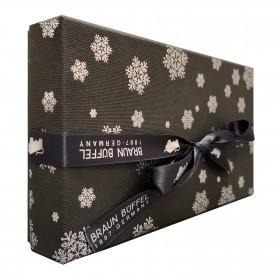 Geschenkbox XMAS