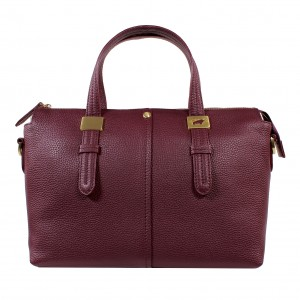 asti-tote-bag-mauve-50464-660-085-21