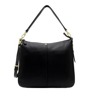 asti-hobo-bag-schwarz-50467-660-010-21