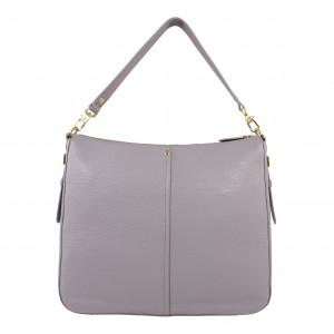 asti-hobo-bag-zinc-50467-660-012-21