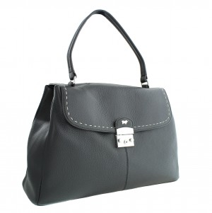 tote-bag-m-vienna-50465-660-21