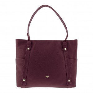 shopper-ancona-60209-757-21