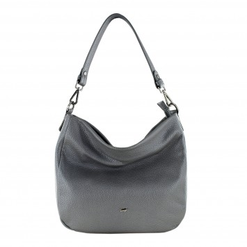ascoli-hobo-bag-frozen-silver-11481-664-014-21
