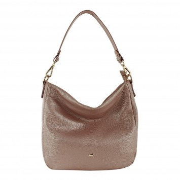 ascoli-hobo-bag-rose-gold-11481-664-086-22